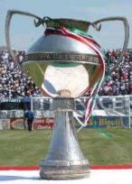 CoppaItaliaC