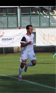 Luca Fiumicelli