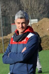 16-01-24  VARESE CAPOLAGO BELFORTESE VS CAS SACCONAGO EPIFANI
