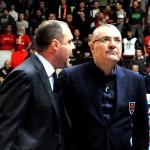 OJM-MIlano 3 Moretti Repesa