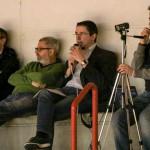 Robur Scandicci pubblico 03