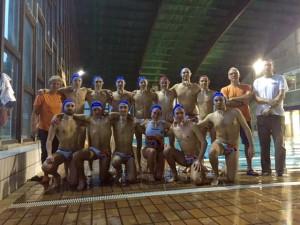 Under 21 PNI Varese Happy Sport Team