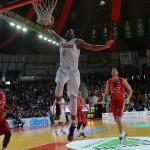 Varese-Milano Davies 2