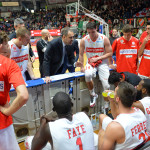 Varese-Milano time out varese