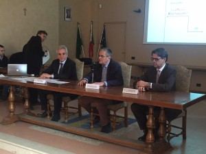 Varese Sport Commission 1