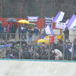 04 tifosi legnano