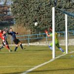 06 fenegr-varese gol marrazzo 2-0
