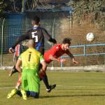 07 fenegr-varese gol marrazzo 3-0