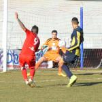 16 gol marrazzo 5-1