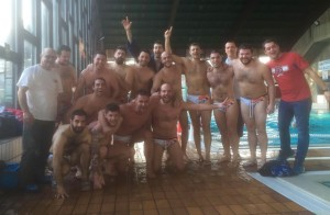 happy sport team 2