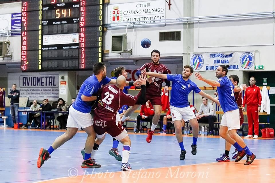 A1M – Milanovic in dubbio contro Trieste, manca il tansfer