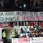 OJM Varese-Gaziantep 01