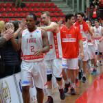 OJM Varese-Gaziantep 15