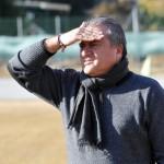 16-01-31 VARESE PONTE TRESA OLIMPIA VS CAIRATE RINALDI