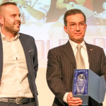 Premiazione FMI 05 Team Gariboldi