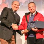 Premiazione FMI 14 MC Bustese