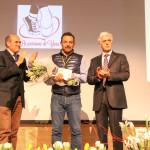 Premiazione FMI 15 la passione di Yara