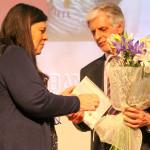 Premiazione FMI 16