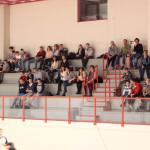 Robur-Pavia pubblico 03