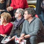 UYBA-Modena pubblico 09