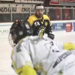 Varese-Fiemme 07