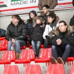 Varese-Fiemme pubblico 04