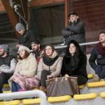 Varese-Fiemme pubblico 08