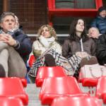 Varese-Fiemme pubblico 10