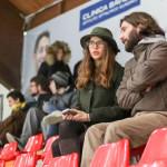 Varese-Fiemme pubblico 13