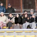 Varese-Fiemme pubblico 14