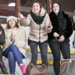 Varese-Fiemme pubblico 16