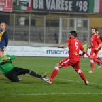 13 gol marrazzo