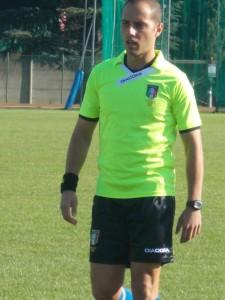 Giovanni Nicoletti