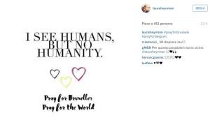 Heyrman instagram belgio