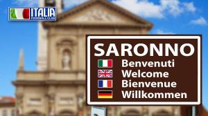 IFC_Saronno