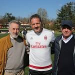 Milan-Varese Frontini Mihajlovic Vago