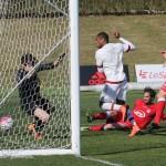 Milan-Varese gol milan