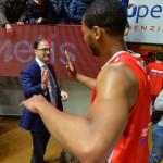 OJM-Anversa Coppa