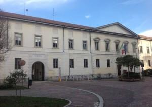 Palazzo Gilardoni