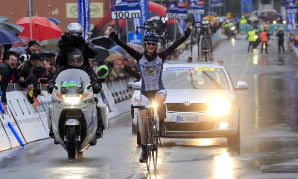 Trofeo Alfredo Binda 396284f11