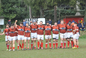 RUGBY VARESE MILANO01
