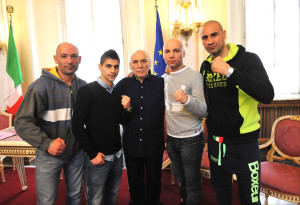 boxing644