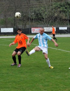 16-04-03 VARESE PONTE TRESA OLIMPIA VS RHODENSE
