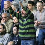 Pubblico Varese-Reggio Emilia (12)