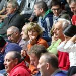 Pubblico Varese-Reggio Emilia (15)
