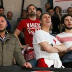 Pubblico Varese-Reggio Emilia (3)