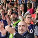 Pubblico Varese-Reggio Emilia (6)