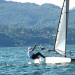 05-campionato svizzero catamarano