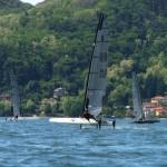 08-campionato svizzero catamarano