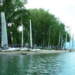 09-Parco Giona catamarani